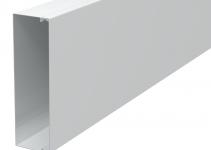 6247164 - OBO BETTERMANN Металлический кабельный канал LKM 60x200x2000 мм (сталь) (LKM60200FS).