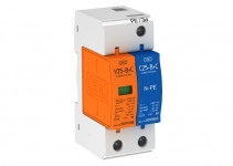5094448 - OBO BETTERMANN УЗИП (устройство защиты от импулсных перенапряжений -