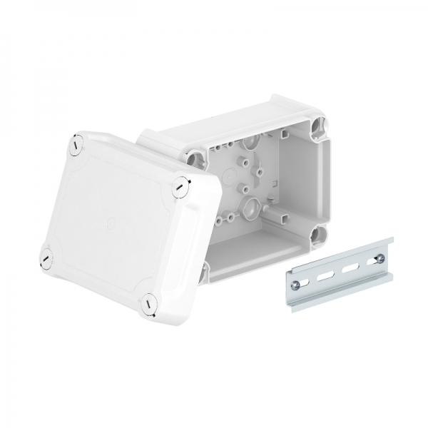 2007732 - OBO BETTERMANN Распределительная коробка 150x116x83 (T 100 OE HD LGR).