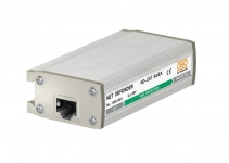 5081800 - OBO BETTERMANN УЗИП (устройство защиты от импулсных перенапряжений -