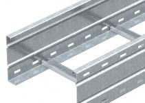 6227031 - OBO BETTERMANN Кабельный лестничный лоток для больших расстояний 160x300x6000 (WKLG 1630 FS).