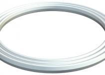 2030024 - OBO BETTERMANN Уплотнительное кольцо для кабельного ввода M40 (107 F M40 PE).