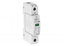 5094703 - OBO BETTERMANN УЗИП (устройство защиты от импулсных перенапряжений -