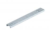 7399910 - OBO BETTERMANN Крепежный суппорт для канала шириной 250 мм (IBST 250).