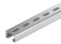 1121499 - OBO BETTERMANN Монтажная рейка 6000x50x30 (CPS 5 L 6M VA).