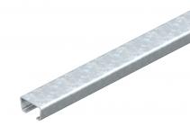 1118226 - OBO BETTERMANN Профильная рейка 2000x35x18 (2068 2M FS).