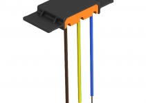 5092472 - OBO BETTERMANN УЗИП (устройство защиты от импулсных перенапряжений -