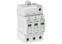 5094780 - OBO BETTERMANN УЗИП (устройство защиты от импулсных перенапряжений -