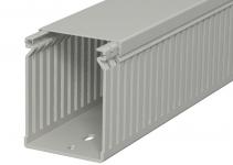 6178054 - OBO BETTERMANN Распределительный кабельный канал LK4 80x60x2000 мм (ПВХ,серый) (LK4 80060).