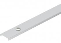 6080294 - OBO BETTERMANN Крышка с поворотным фиксатором 103x3000 (AZDMD 100 VA4301).