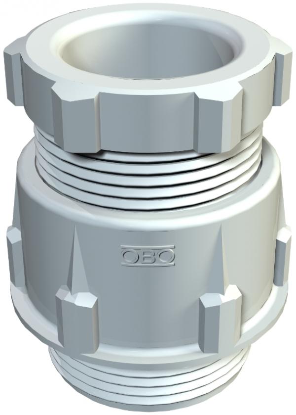 2036096 - OBO BETTERMANN Кабельный ввод PG9 (106 PG9).