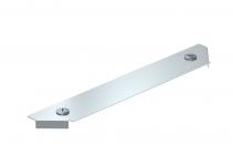 7138650 - OBO BETTERMANN Крышка Т-образного / крестового соединения 500мм (DFAAM 500 FS).