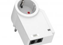 5092828 - OBO BETTERMANN УЗИП (устройство защиты от импулсных перенапряжений -