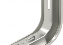 6366146 - OBO BETTERMANN Настенный/потолочный кронштейн 195мм (TPSAG 195 VA4301).