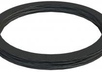 2088428 - OBO BETTERMANN Уплотнительное кольцо для кабельного ввода M16 (170 M16).