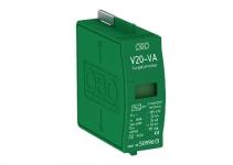 5099613 - OBO BETTERMANN Вставка для УЗИП (устройство защиты от импулсных перенапряжений -