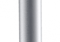 5408458 - OBO BETTERMANN Наконечник молниеприемника (101 ISP M10).