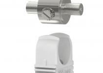 5093272 - OBO BETTERMANN УЗИП (устройство защиты от импулсных перенапряжений -