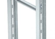 6013414 - OBO BETTERMANN Вертикальный лоток лестничного типа 500x6000 (SLS 80 C40 5 FT).