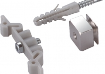 5082382 - OBO BETTERMANN Адаптер УЗИП (устройство защиты от импулсных перенапряжений -
