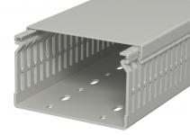 6178211 - OBO BETTERMANN Распределительный кабельный канал LK4 N 60x100x2000 мм (ПВХ,серый) (LK4 N 60100).