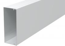 6247148 - OBO BETTERMANN Металлический кабельный канал LKM 60x150x2000 мм (сталь) (LKM60150FS).