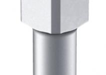 3043610 - OBO BETTERMANN Насадка для забивания стержней заземления (LE HAMMER-H).