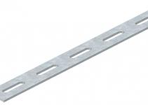 7103611 - OBO BETTERMANN Боковой профиль кабельного лотка лестничного типа 25x2000x3 (SLH 42 FT).