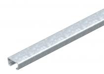 1112120 - OBO BETTERMANN Профильная рейка 2000x35x18 (2063 2M FS).