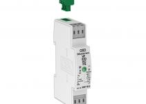 5097858 - OBO BETTERMANN УЗИП (устройство защиты от импулсных перенапряжений -