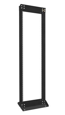 RSG2-42-19-L5 - 19