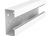 6277660 - OBO BETTERMANN T-образная секция кабельного канала Rapid 80 70x170 мм (сталь,белый) (GS-ST70170RW).