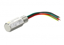 5098392 - OBO BETTERMANN УЗИП (устройство защиты от импулсных перенапряжений -