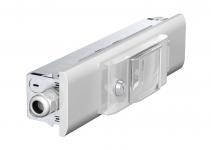 6288365 - OBO BETTERMANN Монтажный блок IKR для установки доп.устройств 85x342x65 мм (белый) (IKR4RW).