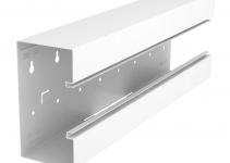6277760 - OBO BETTERMANN T-образная секция кабельного канала Rapid 80 90x170 мм (сталь,белый) (GS-ST90170RW).
