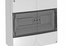 5088652 - OBO BETTERMANN Комплект УЗИП (устройство защиты от импулсных перенапряжений -