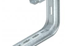 6363865 - OBO BETTERMANN Настенный/потолочный кронштейн 245мм (TPD 245 FT).