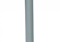 7406948 - OBO BETTERMANN Держатель крышки для кассетной рамки 4 размера (сталь) (AS 4).