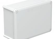 2007303 - OBO BETTERMANN Распределительная коробка 285x201x120 (T 350 OE).