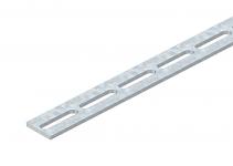 1466267 - OBO BETTERMANN Монтажная лента перфорированная 30x3мм (5050 30x3 3M FT).