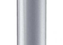 3043916 - OBO BETTERMANN Насадка для забивания стержней заземления (2535 20).