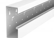 6277800 - OBO BETTERMANN Кабельный канал Rapid 80 70x170x2000 мм (сталь,белый) (GS-A70170RW).