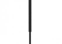 5430011 - OBO BETTERMANN Стержень земляного ввода (204 KS-2000).