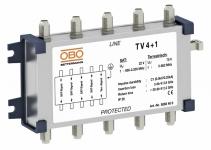 5083400 - OBO BETTERMANN УЗИП (устройство защиты от импулсных перенапряжений -