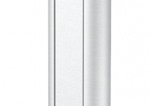 6289096 - OBO BETTERMANN Электромонтажная колонна 0,68 м 1-сторонняя 70x140x675 мм (алюминий) (ISSOGHS70140EL).