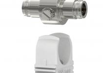 5093988 - OBO BETTERMANN УЗИП (устройство защиты от импулсных перенапряжений -