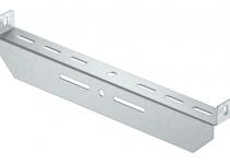 6358868 - OBO BETTERMANN Траверса для лестничных лотков 600мм (MAHU 600 FS).