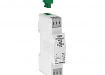 5097939 - OBO BETTERMANN УЗИП (устройство защиты от импулсных перенапряжений -