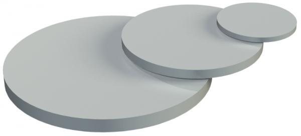 2029731 - OBO BETTERMANN Уплотнительное кольцо для кабельного ввода PG13,5 (107 V PG13.5 PVC).