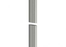 5420539 - OBO BETTERMANN Молниеприемный стержень (200 V4A-2000).